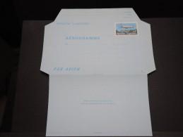 ANDORRE - Aérogramme Non Voyagé - A Voir - L  3845 - Cartas