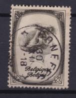 N° 490 DEPOT RELAIS  *  BONEFFE * - Belgium