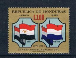 Honduras 1975 Mi.Nr. 852 ** - Honduras