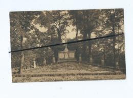 CPA  Rétrécit  -  Institution Libre De Marcq En Baroeul - Monument Aux Morts De La Guerre - Marcq En Baroeul