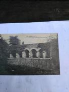 "Carte Postale "" LIFFRE "" - Other Municipalities"