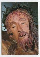 CHRISTIANITY - AK283299 Assisi - Basilica Di S. Francesco - Cappella Di Santa Caterina - Crocifideo Ligneo - Jesus