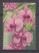 Australie 1998  Mi.nr: 1753 Einheimische Orchideen   OBLITERE / USED / GEBRUIKT