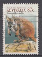 Australie 1990  Mi.nr: 1192 Tiere Des Hochlandes   OBLITERE / USED / GEBRUIKT