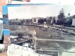 ANZIO SPIAGGIA DI LEVANTE VB1954 FQ5813 - Italia