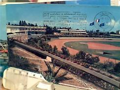 FORMIA STADIO DEGLI ARANCI ATLETICA LEGGERA  VB1965 FQ5817 - Latina