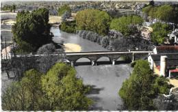Dompierre Sur Besbre Le Pont - Sonstige Gemeinden