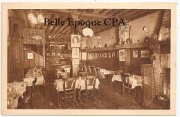 75 - PARIS 09 - 7, Rue De La Boule-Rouge - Auberge Du PÈRE-LOUIS - La Salle +++++ - Distretto: 09