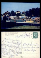 3609    Ceyrat  Le Bassin 1979  N°-28210 - France