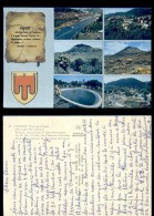 3609   Ceyrat     Multi-vues  N°-28239 - Francia