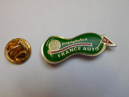 Golf , PaPiPhiFra - Golf Saint Thomas , France Auto 91 - Golf