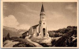 74 ANNECY - Monastère De La Visitation - Annecy