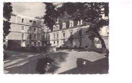 37 Saint Symphorien Clinique Saint Gregoire , Carte Non Voyagée - Autres Communes