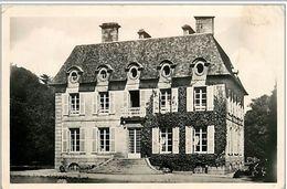 BAISSE DE PRIX   PLOUGUIN CHATEAU DE LESVEN - Francia