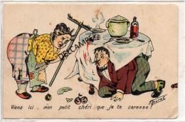 GERMAINE BOURET - Bouret, Germaine