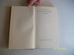 Die Neue Geschichte Der MOUCHETTE 1951 - Livres, BD, Revues