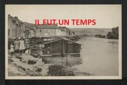 51 CUMIERES - Les Bords De La Marne - Other Municipalities