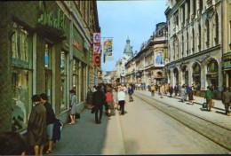 Romania - Postcard  Unused -  Oradea - View - Roemenië