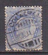 PGL - BRITISH COLONIES INDIA Yv N°61 - India (...-1947)