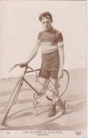 """GRASSIN """"Les Gloires Du Cyclisme"""" - Cyclisme"""