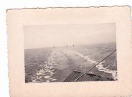25840 Belgique -bateau Yatch -Régate à Rupelmonde -marin Femme Voilier PIKI -datée Sept 1942 -Course Relais - Bateaux