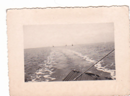 25840 Belgique -bateau Yatch -Régate à Rupelmonde -marin Femme Voilier PIKI -datée Sept 1942 -Course Relais