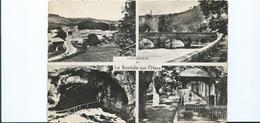 La Bastide Sur L'Hers - France