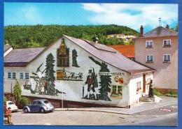 Deutschland; Triberg; Heimatmuseum - Triberg