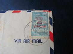 Syrien Cv. 1943 - Syrien