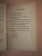 Vlaanderens Haringbedrijf In De Middeleeuwen - Books, Magazines, Comics