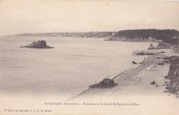 Saint Nazaire (44) - Panorama De La Côte De St Nazaire à St Marc - Saint Nazaire