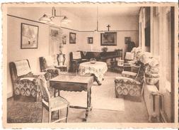 Sleidinge - Institut Médical St-Sébastien / Geneeskundig Gesticht - Een Salon - Evergem