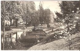Sint-Truiden - Park - Sint-Truiden