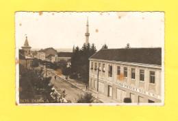 Postcard - Bosnia, Bosanska Dubica     (23672) - Bosnia And Herzegovina