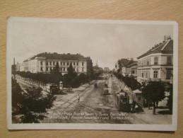 Timisoara, Temesvar / Romania 1930's - Romania
