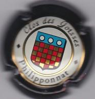 PHILIPPONNAT CLOS DES GOISSES N°14 COTE 12 - Champagne