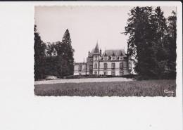 72 Besse Sur Braye Chateau De La Godelinière - Autres Communes