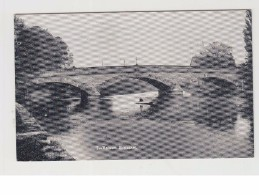 THE BRIDGE - EVESHAM - Worcestershire