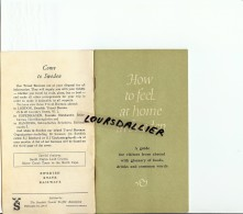 SUEDE How To Feel At Home Descriptif Du Pays 2 - Exploration/Voyages