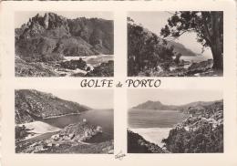 Corse 20 - Golfe De Porto - Sin Clasificación