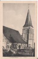27  La Hayes Aubree L'eglise - Other Municipalities