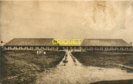 50 St Vaast La Hougue, Colonie De Vacances L'Ermitage De Tatihou, Ronde D'enfants...., Carte Peu Courante - Saint Vaast La Hougue