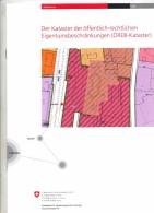 Revue Geometre - Revues & Journaux