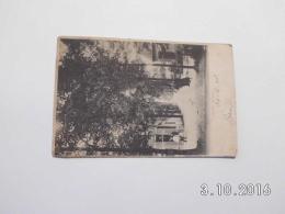 Heiloo. - Kerklaan. (30 - 6 - 1908) - Paesi Bassi