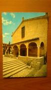 Lago Di Garda - Sirmione - Chiesa Di S. Maria Maggiore - Brescia