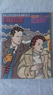 ALAN HASSAD - UN GIORNO SOLTANTO Gli Albi ORIENT EXPRESS -  Edizioni L'ISOLA TROVATA - Klassiekers 1930-50