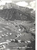 S.CRISTINA ,PANORAMA .VIAGGIATA .. 1961-FG.G16.M - Bolzano