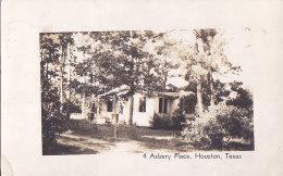 Be - Cpa USA - Asbury Place, Houston, Texas - Houston