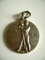 1989 Canoa Milano Idroscalo Inc. Bertoni   SPORT CANOTTAGGIO CANOA REGATA REMI MEDAGLIA  MEDAL - Rowing