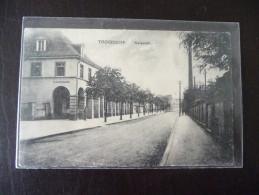 Troisdorf Kaiserstr. - Troisdorf